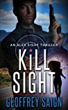 Kill Sight
