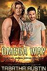 Omega Way: Science Fiction Mpreg Romance