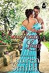 Boudreaux's Lady: A Boudreaux Universe Novel