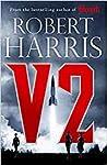 V2: A Novel of Wo...