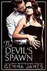 The Devil's Spawn (Devil's Kiss, #4)
