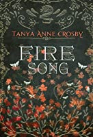 Fire Song (Daughters of Avalon)