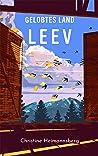 Leev (Gelobtes Land, #3)