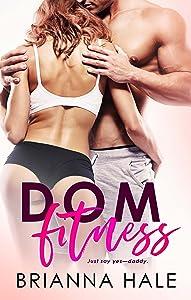 Dom Fitness