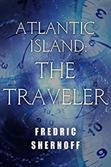 Atlantic Island: The Traveler