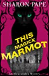 This Magick Marmot ebook download free
