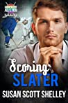 Scoring Slater