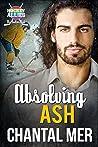 Absolving Ash (Hockey Allies Bachelor Bid, #1)