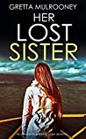Her Lost Sister