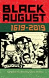 Black August: 1619-2019