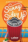 Sunny Side Up (Li Johnson Murder Mysteries #1)