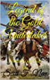 Legend of the Gold Undertaker: Wild West Tale One (Wild West Tales Book 1)