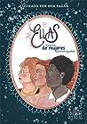 Ellas - Historias de Mujeres Puertorriqueñas
