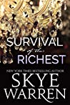 Survival of the Richest (The Trust Fund Duet, #1)