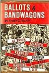 Ballots and Bandwagons