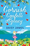 The Cornish Confetti Agency