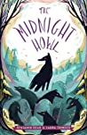 The Midnight Howl (The Midnight Hour, #2)