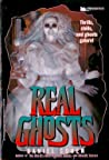 Real Ghosts by Daniel   Cohen