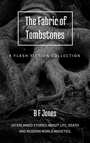 The Fabric Of Tombstones