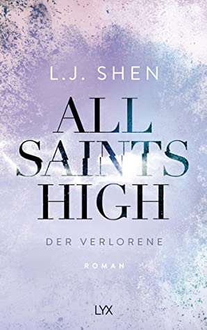 all saints high 3