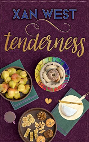 Tenderness: A Kink & Showtunes story