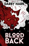 Bloodback (Eververse, #1.5)
