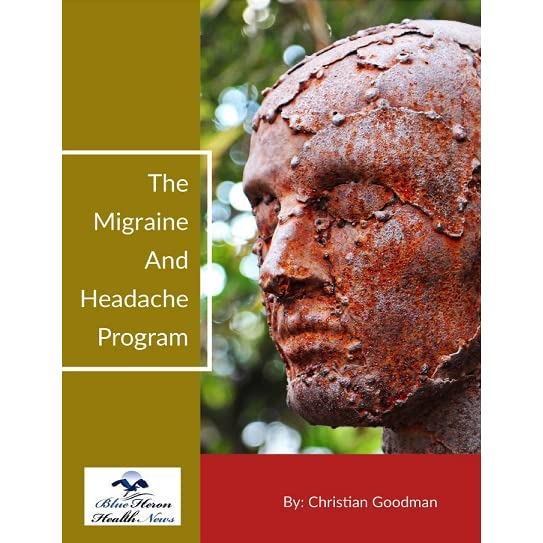 The Migraine And Headache Program PDF Reviews