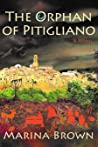The Orphan of Pitigliano