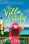 The Villa in Sicily