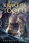 The Kraken's Tooth (The Seven Swords #2)