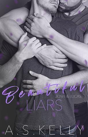 Beautiful Liars (Incomplete, #3)