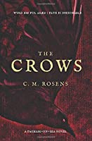The Crows (Pagham-on-Sea #1)