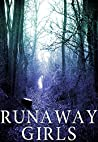 Runaway Girls (Dominique St. Clair, #2)
