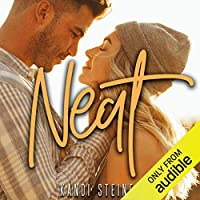 Neat (Becker Brothers, #2)