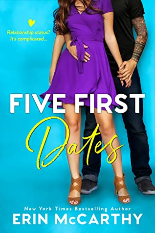 Five First Dates