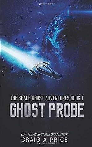 Ghost Probe
