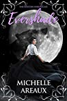 Evershade (The Shifter Chronicles Book 1)