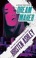 Dream Maker (Dream #1)