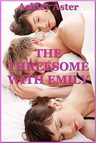 Threesome story my My Husband
