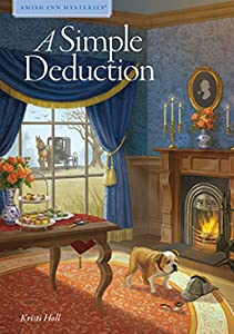 A Simple Deduction