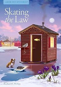 Skating the Law