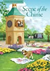 Scene of the Chime by Josie Damico