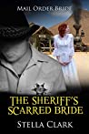 The Sheriff's Scarred Bride