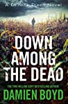 Down Among the Dead (DI Nick Dixon Crime #10)