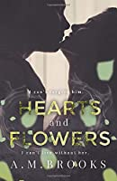 Hearts and Flowers (Hearts #2)