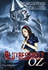 Blutbesudelt Oz ebook review