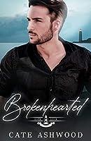Brokenhearted (Hope Cove #1)