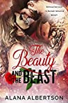 The Beauty and The Beast (Heroes Ever After #1)