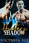 Hunter's Shadow (Hunter's Creek #2)