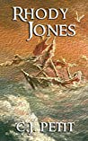 Rhody Jones